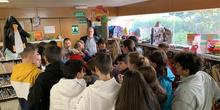 20191108_Visita a la biblioteca Gloria Fuertes_1