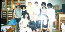Carnaval 97-2