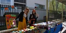 Mercado Medieval 15