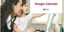 Google Calendar: herramienta de gestión de calendarios