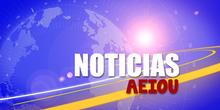Noticias5