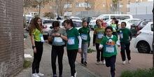 Carrera Solidaria NUPA y UNICEF Primaria 3 17