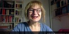 Vídeo tutores online