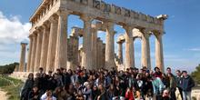 Grecia 2019 2