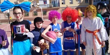 Carnaval Berceo I. 40