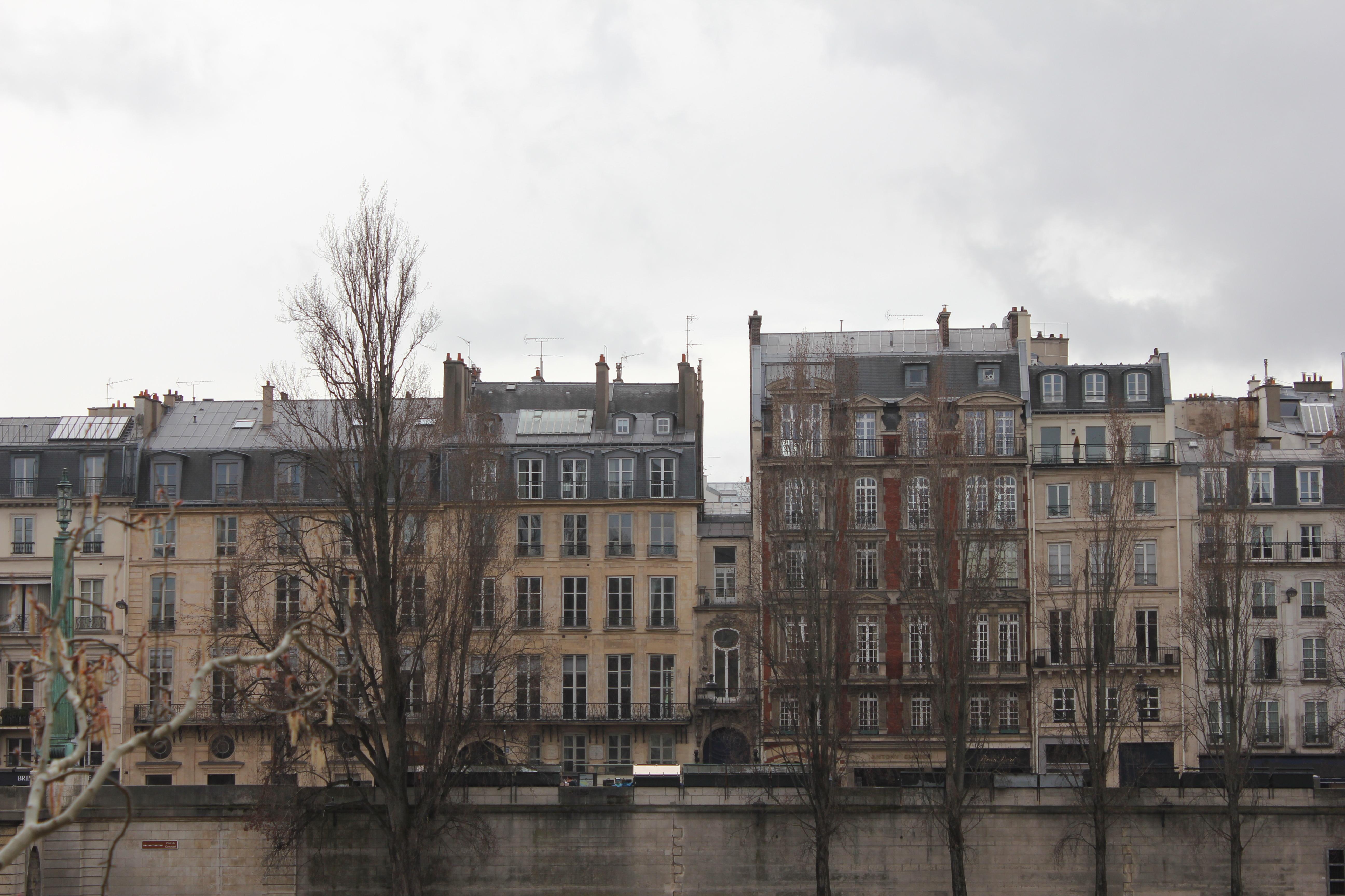 Intercambio con Francia 2018 7