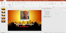 Powerpoint - Sonido y Vídeo - Intro serie (y 6)