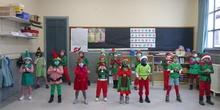 Christmas Festival B