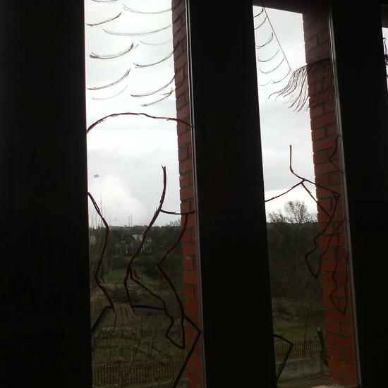 Una ventana al mundo 2 3