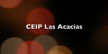 CEIP Las Acacias