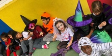 Fotos 3 Halloween 2019 Luis Bello 19