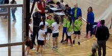 2018-04-09_Olimpiadas Escolares_CEIP FDLR_Las Rozas_Baloncesto 6