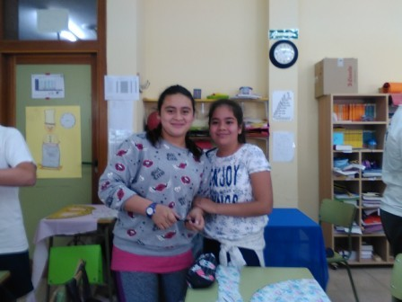 2017_04_PLASTICA_PROYECTO DIA DE LA MADRE _SEXTO A