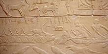 Ganadería egipcia