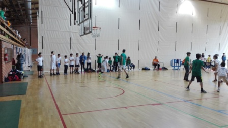 2017_03_28_Olimpiadas Escolares_Baloncesto_Fernando de los Rios 7