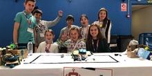 2019_04_27_Concurso Desafio Las Rozas_CEIP FDLR_Las Rozas 11