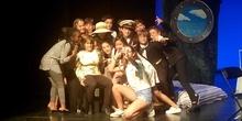 2019_05_21_Teatro Paradise Travel Sexto de Primaria_3_CEIP FDLR_Las Rozas 8