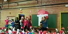 Último día - Festival navidad 8