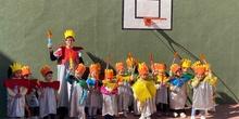 Carnaval E. Infantil 11