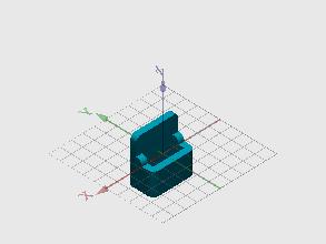 Porta-tarjetas SD para impresora 3D