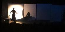 Obra de teatro LUNA de Federico García Lorca 18