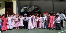 San Isidro 2018 30