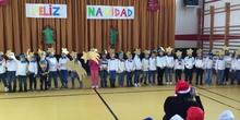 NAVIDAD18 INFANTIL4AÑOS