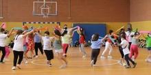 "4ºA AUSTRALIA MUSE DIA DE LA MUSICA<span class=""educational"" title=""Contenido educativo""><span class=""sr-av""> - Contenido educativo</span></span>"