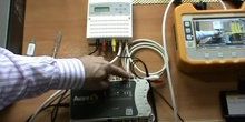 Modulador y más funciones