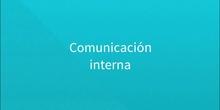 Plan de Comunicación de Centro 2