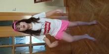 Camila 3º B