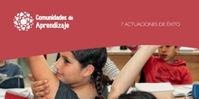 MDPC_Cuaderno Natura