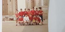 Futbol79-2