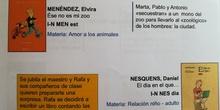 Lecturas recomendadas para 8 años_CEIP FDLR_Las Rozas_2018-2019 12