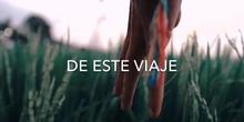 GRADUACIÓN 6º - VIDEO FINAL