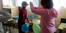 Experimentos en la clase de Ciencias