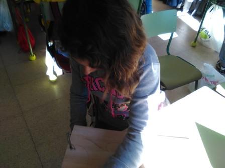 2016_11_12_PROYECTO CARPINTERíA PARA NAVIDAD_SEXTO C 19