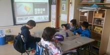 2018_10_24_Dia Mundial de la Biblioteca_CEIP FDLR_Las Rozas 7