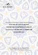 TIB IES La Dehesilla  2018 - Ana Irina Martín - Estudio de los patrones geométricos representados en la fauna y la flora de la Sierra de Guadarrama