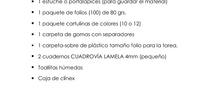 MATERIALES DE CLASE