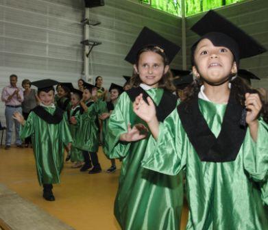 2017_06_20_Graduación Infantil 5 años_CEIP Fernando de los Ríos 2