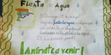 Cartel Alejandra