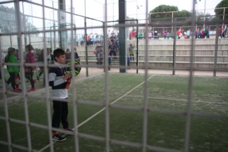 2017_03_28_Olimpiadas Escolares_Paddle_Fernando de los Rios 2