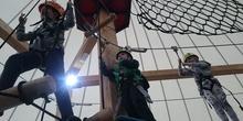Vertical Park 2018 1º y 2º 15