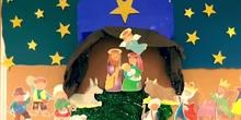 Felicitación de Navidad 2.019