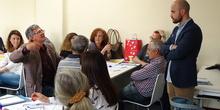 38Nuevas metodologías para la enseñanza de Europa Esto no va de tratados