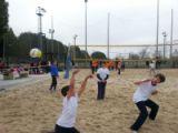 2017_03_28_Olimpiadas Escolares_Beach Volley_Ceip Fernando de los Ríos  13