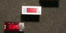 termostatos digitales