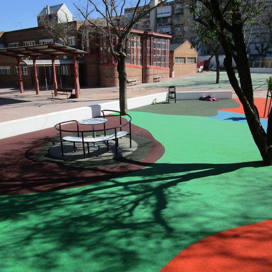 parque inclusivo 5