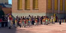 Carnaval E. Infantil 8